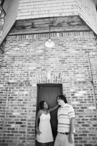 Cynthia+Christopher Esession-66