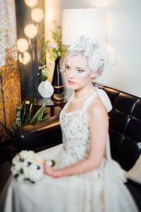 RebeccaREvents_Bridal-1