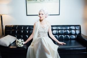 RebeccaREvents_Bridal-10