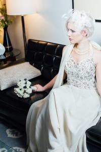 RebeccaREvents_Bridal-11