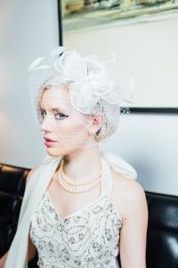 RebeccaREvents_Bridal-12
