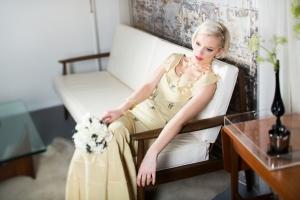 RebeccaREvents_Bridal-19