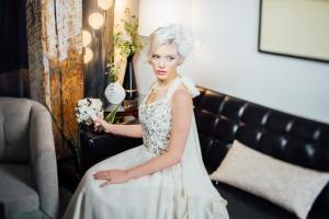 RebeccaREvents_Bridal-2