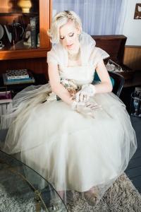 RebeccaREvents_Bridal-21