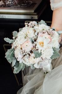 RebeccaREvents_Bridal-22
