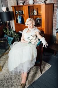 RebeccaREvents_Bridal-23