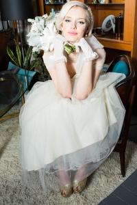 RebeccaREvents_Bridal-24