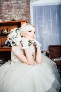 RebeccaREvents_Bridal-25