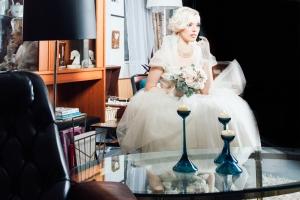 RebeccaREvents_Bridal-28