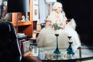 RebeccaREvents_Bridal-29