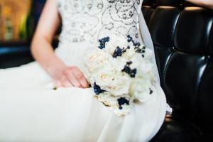 RebeccaREvents_Bridal-3