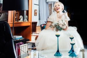 RebeccaREvents_Bridal-30