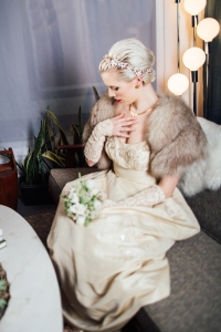 RebeccaREvents_Bridal-32