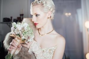 RebeccaREvents_Bridal-34