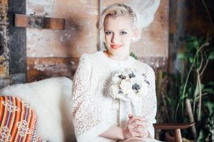 RebeccaREvents_Bridal-42