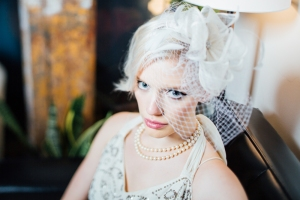 RebeccaREvents_Bridal-5