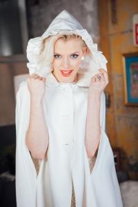 RebeccaREvents_Bridal-52