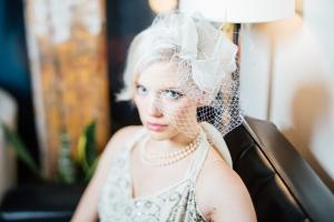 RebeccaREvents_Bridal-6