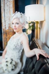 RebeccaREvents_Bridal-8