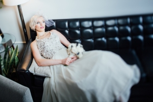 RebeccaREvents_Bridal-9