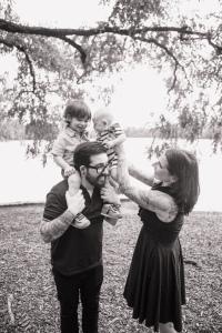 Shulman Family-10