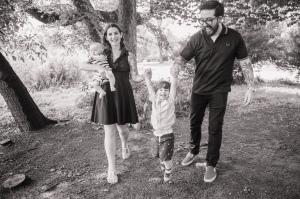 Shulman Family-27