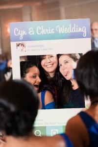 Cynthia+Christopher_Blog-91