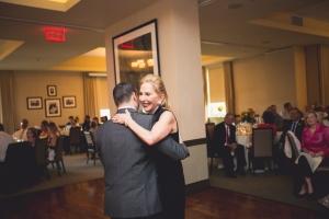 Caroline+Doug-86