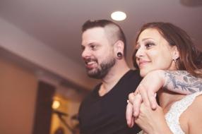 Kristina+Frank_Blog-108
