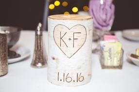 Kristina+Frank_Blog-73