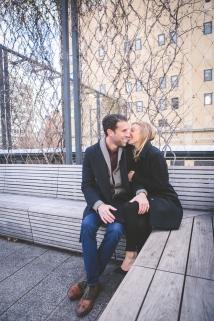 Danielle+Matthew_blog-25