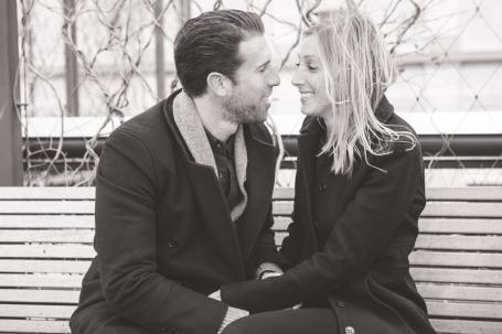 Danielle+Matthew_blog-28