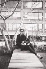 Danielle+Matthew_blog-3