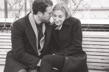 Danielle+Matthew_blog-32