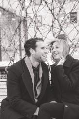 Danielle+Matthew_blog-33