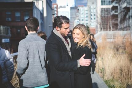 Danielle+Matthew_blog-35