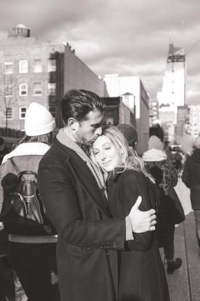 Danielle+Matthew_blog-38