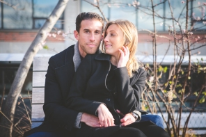 Danielle+Matthew_blog-5