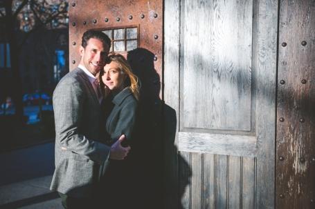 Danielle+Matthew_blog-54