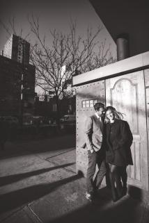 Danielle+Matthew_blog-57