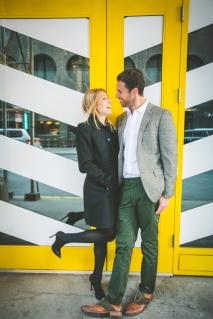 Danielle+Matthew_blog-60