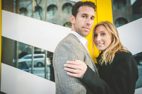 Danielle+Matthew_blog-61