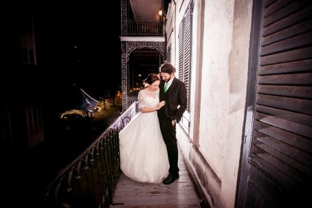 Jessi+JonnyW_Portraits_Blog-35