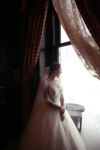 Jessi+JonnyW_Portraits_Blog-3